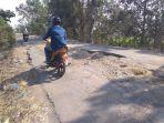 jalan-penghubung-antara-desa-panguragan-wetan-dan-desa-kreyo_20180913_134639.jpg