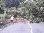 jalan-provinsi-tasikmalaya-karangnunggal-putus-tertimbun-longsor-di-parungkadongdong.jpg