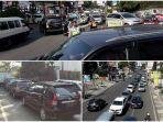 jalan-raya-lembang-macet_20170630_100645.jpg