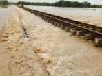jalur-kereta-api-km-25257-kabupaten-cirebon_20180223_102413.jpg