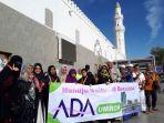 jamaah-umrah-ada-tour-di-masjid-kuba_20180210_160803.jpg