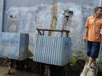 jamban-di-atas-parit-pacilingan-di-kampung-pajagalan-kecamatan-majalaya-kabupaten-bandung_20171207_114958.jpg