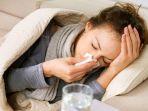 jangan-salah-flu-dan-pilek-ternyata-berbeda-kenali-gejalanya_20181105_181257.jpg