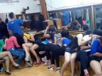 jaring-prostitusi-saritem-1_20150520_220558.jpg