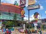 jatinangor-town-square-di-jatinangor-kabupaten-sumedang.jpg
