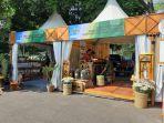 jawa-barat-tea-festival-2019.jpg