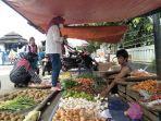jelang-tahun-baru-harga-cabai-rawit-merah-di-kota-sukabumi-melonjak-kini-rp-70-ribu-per-kg.jpg