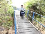 jembatan-anti-tilang_20181102_174504.jpg