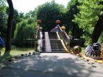jembatan-bandung-di-taman-kota-braunschweig-jerman.jpg