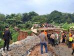 jembatan-bodem-ambruk-dmbp-purwakarta-bakal-bangun.jpg