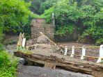 jembatan-ciherang-majalengka-ambruk.jpg
