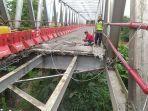 jembatan-cimandiri-di-perbatasan-desa-jayanti-kecamatan-palabuhanratu.jpg