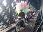 jembatan-cirahong_20180605_153644.jpg