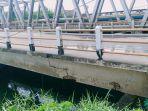 jembatan-citarum-retak_.jpg