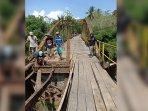 jembatan-di-cianjur-cibuni.jpg