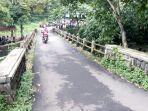 jembatan-di-desa-payung-kecamatan-rajagaluh-kabupaten-majalengka-3012020.jpg