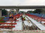 jembatan-double-track-leuwigajah_.jpg