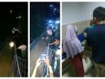 jembatan-gantung-putus_20180204_070542.jpg