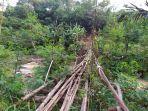 jembatan-gantung-yang-hubungkan-2-desa-di-kbb-rusak-parah.jpg