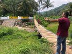 jembatan-leuwi-dahu-cianjur.jpg
