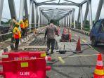 jembatan-monjot-di-perbaiki.jpg