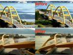jembatan-ponulele_20180929_080809.jpg