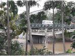 jembatan-putrapinggan-pangandaran_20171009_192116.jpg