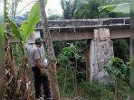 jembatan-rel-ka-di-desa-manggungsari-kecamatan-rajapolah-kabupaten-tasikmalaya.jpg