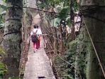 jembatan-reyot_20180122_152014.jpg