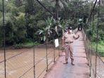 jembatan-terancam-hanyut-ciamis.jpg