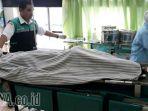 jenazah-vs-digorok-pembunuhan-siswi-malang_20171230_160914.jpg
