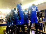 jersey-persib-bandung-liga-1-2020-di-persib-official-store-_1.jpg