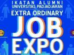 job-expo-ika-unpad_20180210_174704.jpg