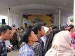 job-fair-2019-di-kantor-disnaker-kabupaten-indramayu.jpg