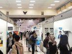 job-fair-46-jam-non-stop-career-day-utama-2019-di-universitas-widyatama.jpg