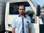 joko-wardoyo-40-warga-dukuh-serut-kelurahan-popongan-kecamatan-karanganyar.jpg