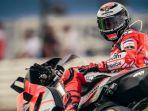 jorge-lorenzo-hasil-kualifikasi-motogp-san-marino-2018_20180909_155413.jpg