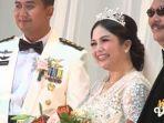 joy-tobing-menikah-dengan-kolonel-cahyo-permono.jpg