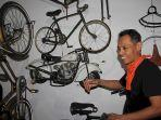 jualan-sepeda-antik.jpg
