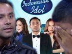 judika-dan-peserta-indonesian-idol.jpg