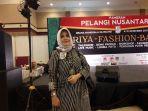 juju-sukmana-founder-dari-yayasan-biru-indonesia-graha-manggala-siliwangi-kamis-7122017_20171207_150248.jpg