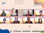 jumpa-pers-virtual-website-charm-girls-talk.jpg