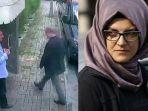 jurnalis-asal-arab-saudi-jamal-khashoggi-hatice-cengiz_20181022_150332.jpg