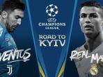 juventus-vs-real-madrid-liga-champions_20180403_213105.jpg