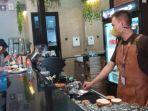 k-cafe-coffee-shop.jpg