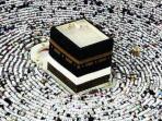 kabah-di-makkah_20150922_143512.jpg