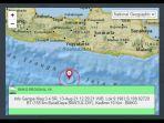 kabupaten-bantul-di-yogyakarta-dilanda-gempa-bumi-jumat-1382021-siang.jpg