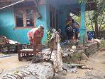 kabupaten-sumedang-diterjang-banjir-setelah-turun-hujan-deras.jpg