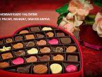 kado-valentine-1.jpg