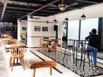 kafe-b10-yang-berlokasi-di-jalan-braga-no-10-kota-bandung.jpg